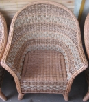 b-lr-01-kursi-rotan-2