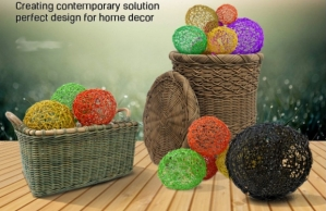 rattan basket manufacturer indonesia